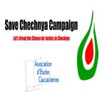 Offener Brief zu Boston-Terroranschlag und Tschetschenophobie
