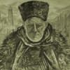 Tschetschenische Vornamen für Jungen