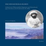 Dschihad im Kaukasus