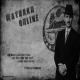 Waynakh Online Bildschirmhintergrund – Dschochar Dudajew