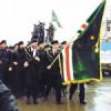 Jeder Tschetschene muss Teil des Widerstands werden
