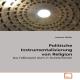 Politische Instrumentalisierung von Religion: Das Fallbeispiel Islam in Tschetschenien