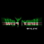 Waynakh Online ab sofort in deutscher Sprache