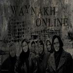 Waynakh Online Bildschirmhintergrund Nr. 3