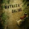 Waynakh Online Bildschirmhintergrund Nr. 4