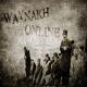 Waynakh Online Bildschirmhintergrund Nr. 5