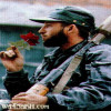 Mudschahidin (Tschetschenische Kämpfer)