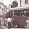 Grosny: Erinnerungen an eine schöne Stadt
