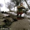Itschkeria: Vergessenes Land, vergessene Bilder (Teil 2)
