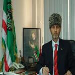 Spuren des aktuellen Mords an einem tschetschenischem Konsul in der Türkei zeigen nach Russland