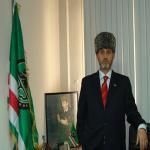 Tschetschenen in der Türkei werden zu Waisen!