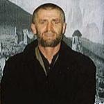 Apti Bisultanov