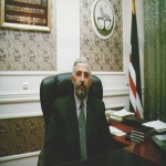Maschadows Offener Brief an die Oberhäupter der G7-Nationen (2002)