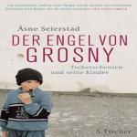 Der Engel von Grosny
