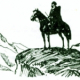 Der tschetschenische Charakter: Nochtschallah