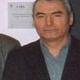 Dr. Sait-Khassan Abumuslimov