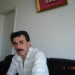 Usman Fersauli
