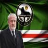 Appel des Premierministers der Tschetschenischen Republik Ichkeria an die G20 -Staatschefs