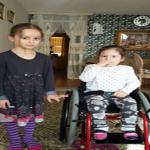 Aufruf gegen den Abschiebungsbescheid der schwedischen Behörden im Fall von Jasmin Ibragimova