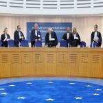 EGMR verurteilt Russland zur Zahlung von 150.000 Euro