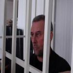 Ruslan Kutaevs letzte Rede vor dem Scheingericht