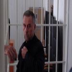 Scheingericht in Tschetschenien verurteilt Ruslan Kutaev zu vier Jahren Haft