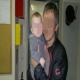 Abschiebung endet für Tschetschenen in russischem Straflager