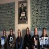 Tschetschenien: Vergessen auf Befehl