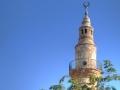 chechens-mosque-in-zarqa