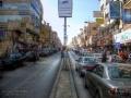 general-view-of-zarka-main-street