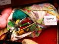 sewing-tools