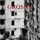 GROSNY Reise durch eine zerstörte Stadt