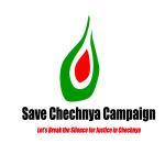 Pressemitteilung: 23. Februar, tschetschenischer Welttag