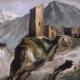 Bilder von tschetschenischen Künstlern