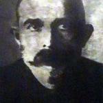 Der Abreke Hasucha (1905 – 1976)