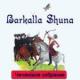 Barkalla Shuna (MP3)