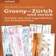Grosny - Zürich und zurück: Porträts von fünf Jugendlichen aus Tschetschenien