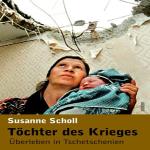 Töchter des Krieges