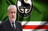 STATEMENT – der Regierung der Tschetschenischen Republik Ichkeria