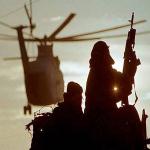 Sturm über Tschetschenien : Rußlands Krieg im Kaukasus