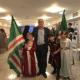 Der 6.August ist einer der wichtigsten siegreichen Tage in der neuen tschetschenischen Geschichte