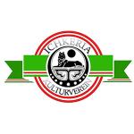 Event-Ankündigung von der Kulturverein Ichkeria
